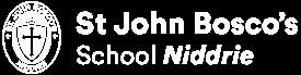 St John Bosco, Niddrie